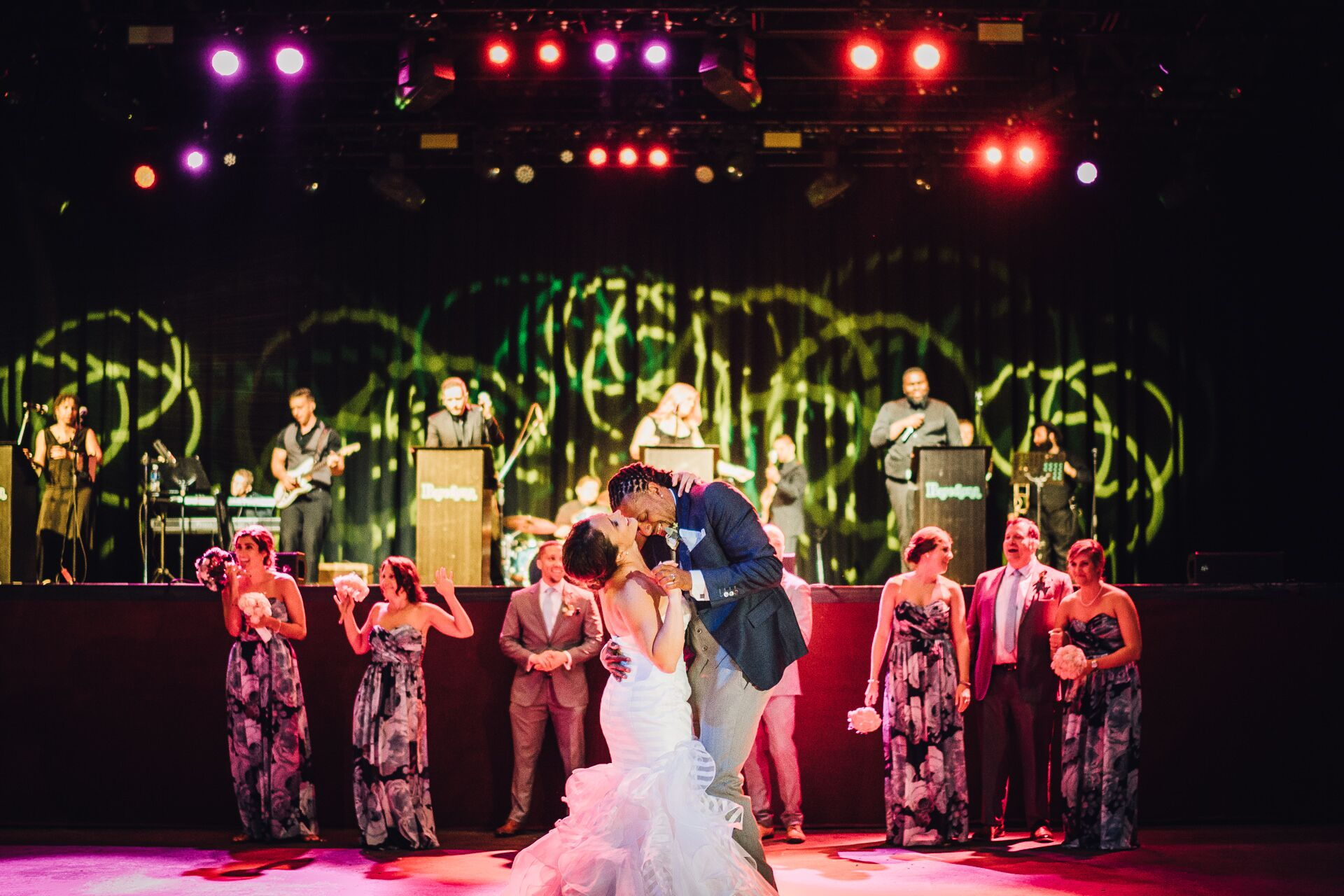Salt & Sonder Studio | Wedding Photographers - Philadelphia, PA