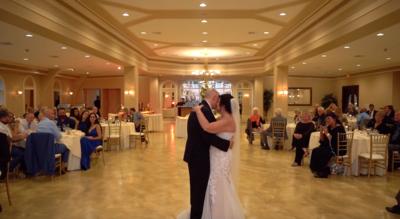 Ryan Mulson Wedding Videography