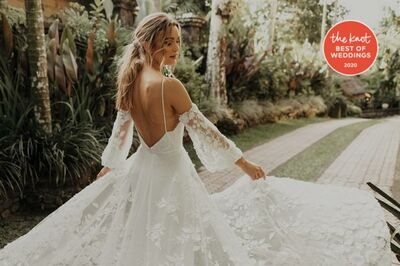 Tulle Bridal & Designer Outlet