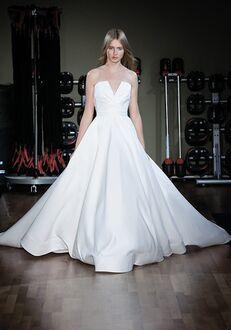 Alyne by Rita Vinieris Camila Ball Gown Wedding Dress