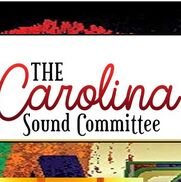 Raleigh, NC Jazz Band | The Carolina Sound Committee - Jazz Band