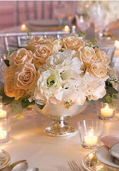 Inglis Broadway Florist