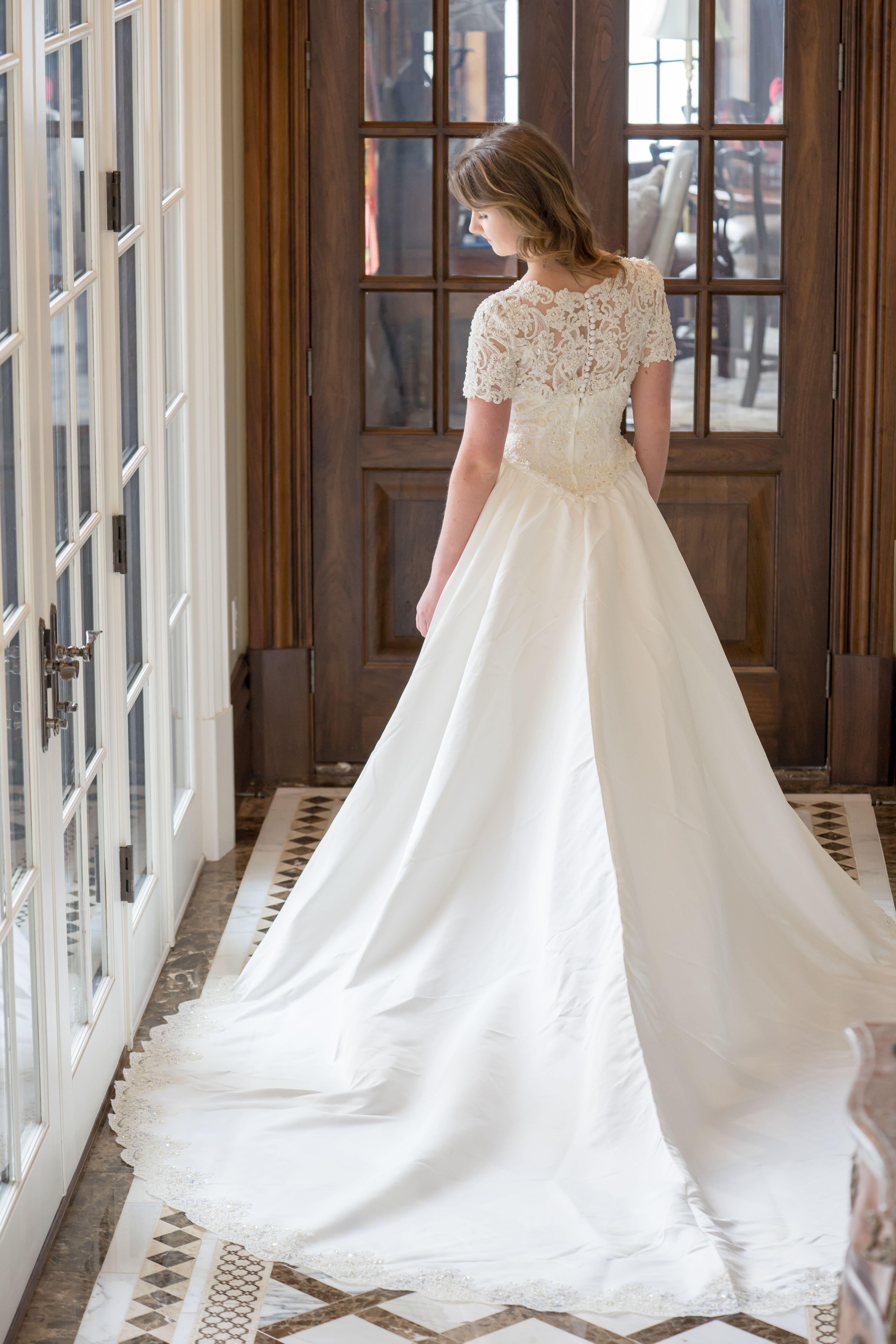 82242f899d Bridal Salons in Salt Lake City