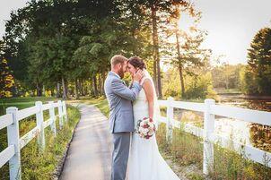 Wedding Reception Venues In Kennebunkport ME