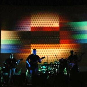 Washington, DC Pink Floyd Tribute Band | Echoes Pink Floyd Tribute