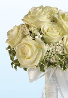 Floral Classics, Inc.