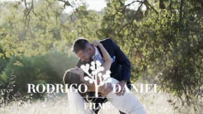 Rodrigo Daniel Films