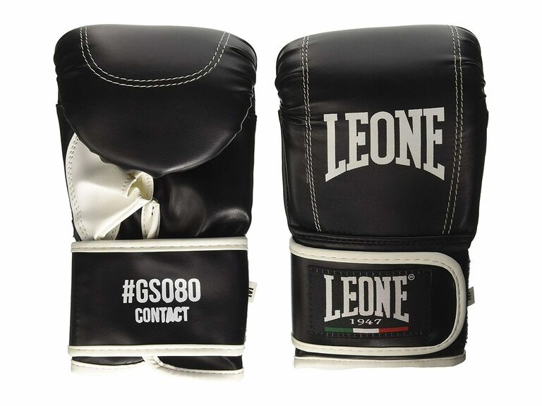 Leone 1947 Contact Bag Boxing Gloves Best Gift For Husband