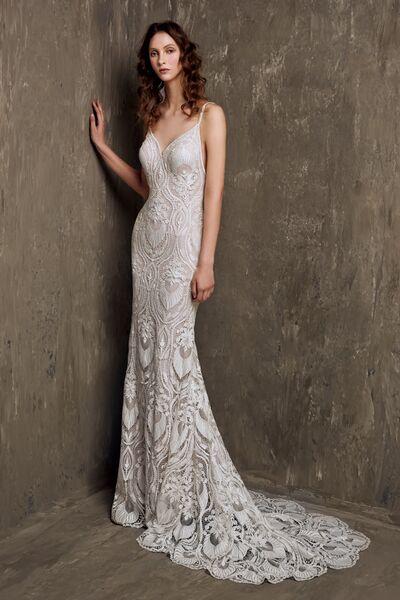 M'Kaysha's/Kimberly Jaymes Bridal