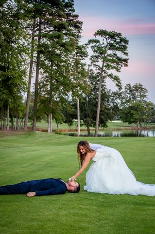 Golf Charlotte Nc >> The View at Emerald Lake - Matthews, NC