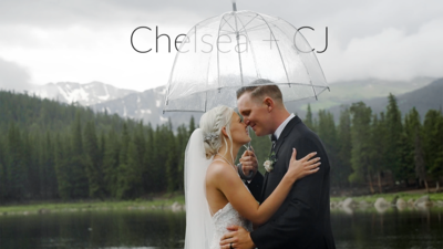 Wedding Films CO