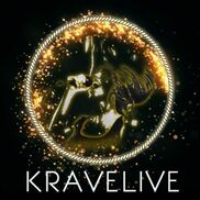 Indianapolis, IN Dance Band | KRAVELIVE