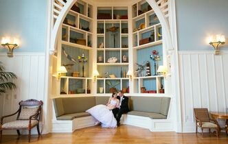 Wedding Photographers In Indianapolis In The Knot