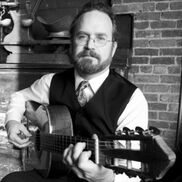 Atlanta, GA Classical Guitar | Keith Gehle, solo/classical guitarist