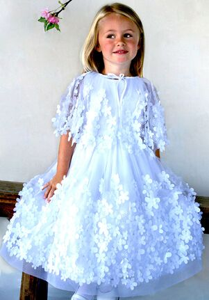 Flower girl dresses mightylinksfo