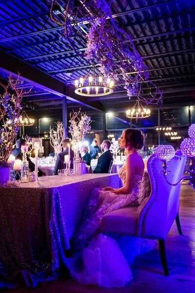 Weddings at The Broz