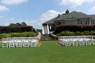 Berkeley Hills Country Club