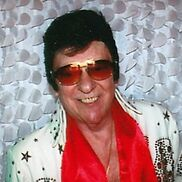 Chicago, IL Elvis Impersonator | All4Fun Elvis Entertainment Chicago