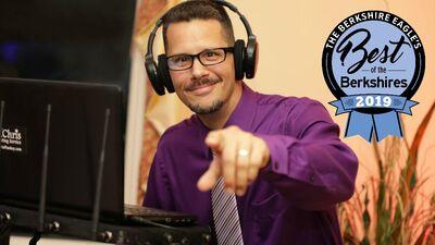 MusiChris DJ and Lighting Service