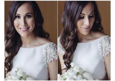 Heather B. Beauty