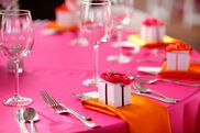 Clifton Heights, PA Event Planner | AmazingEvents16
