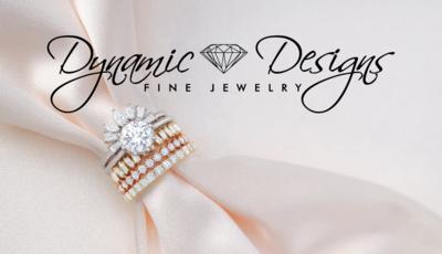 Dynamic Designs Jewelry