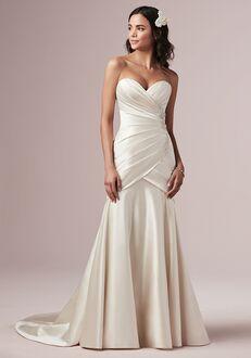 Rebecca Ingram MAISEY Wedding Dress