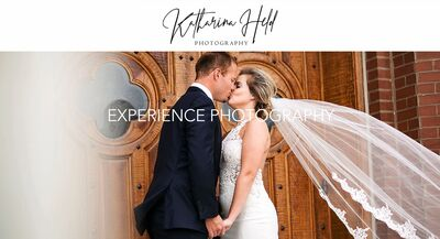 Wedding Photographers In Bloomington Il The Knot