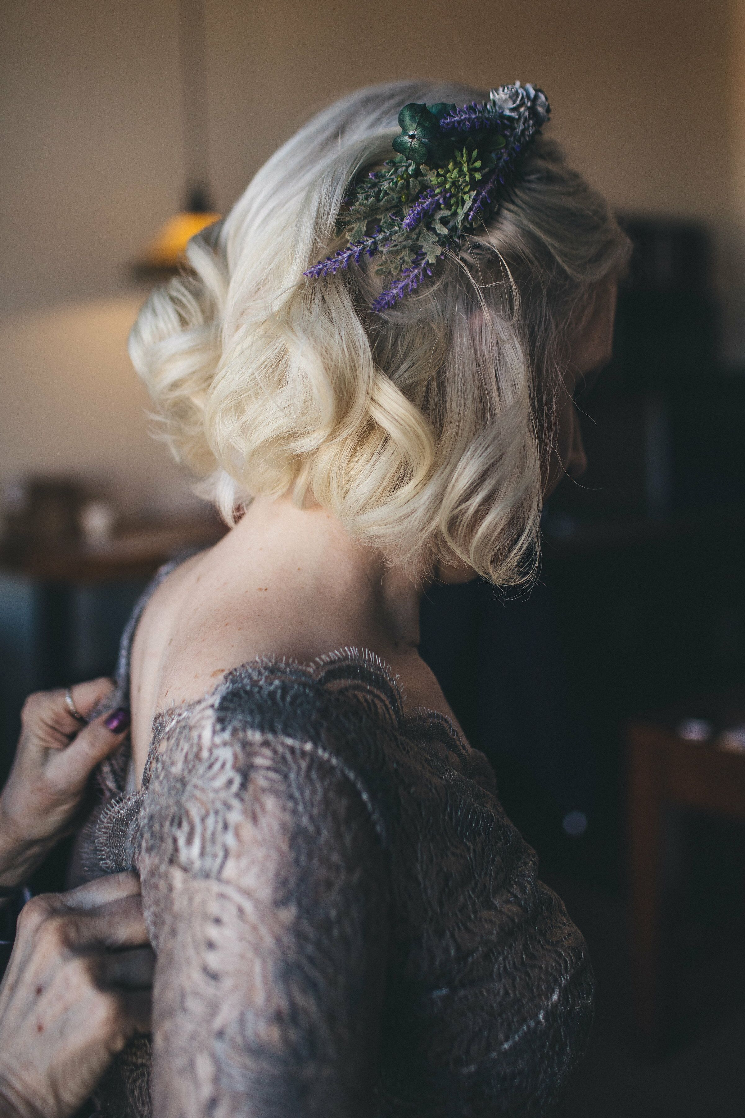 beauty salons in appleton, wi - the knot