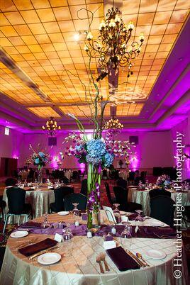 Williamsburg Hellenic Center A Premiere Wedding Venue