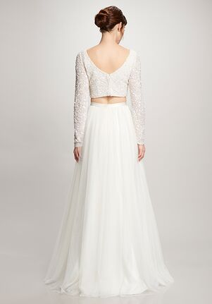THEIA 890299 Wedding Dress