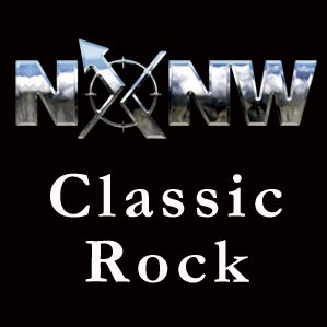 Stanwood, WA Classic Rock Band | North by NorthWest Band
