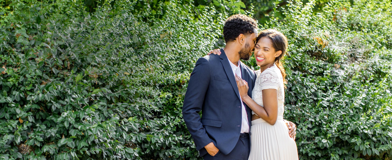 Wedding Planning Websites The Knot