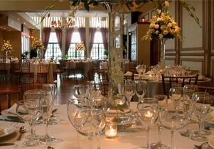 Wedding venues in queens ny the knot tosca marquee junglespirit Image collections