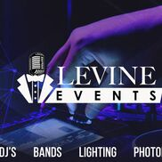 Miami, FL DJ | Levine Events
