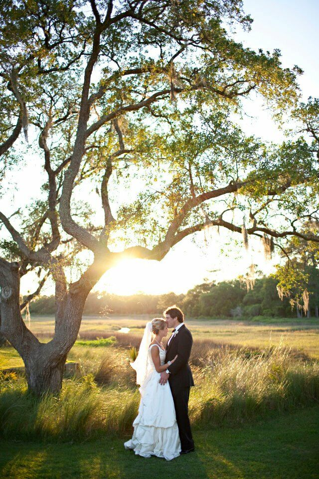 Wedding reception venues in charleston sc the knot hotel bennett charleston junglespirit
