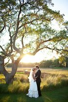 Wedding venues in charleston sc the knot hotel bennett junglespirit Choice Image