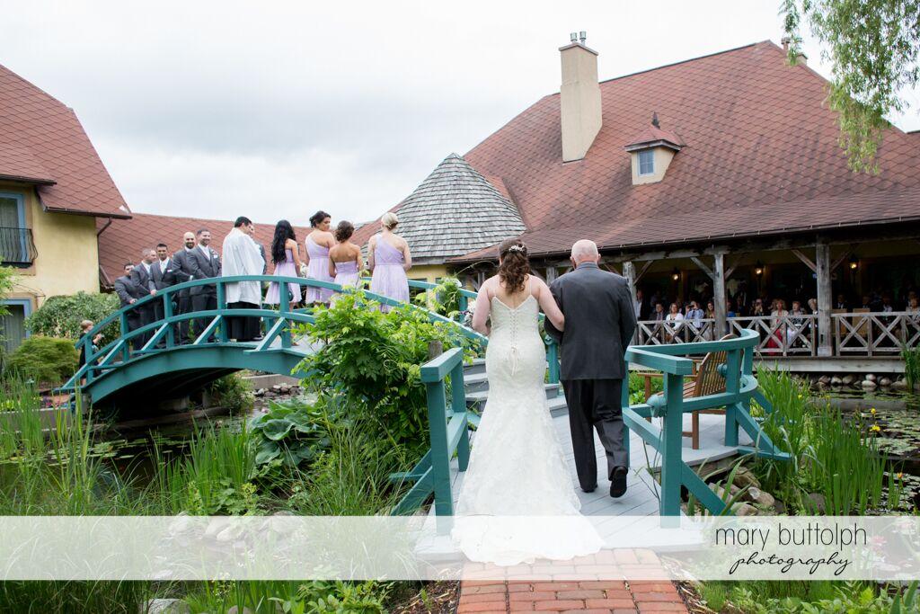 Wedding Venues in Skaneateles, NY - The Knot