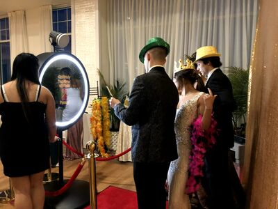 Photo Booth Rentals In Providence Ri The Knot