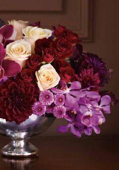 Mayfield Florist Florists Tucson Az