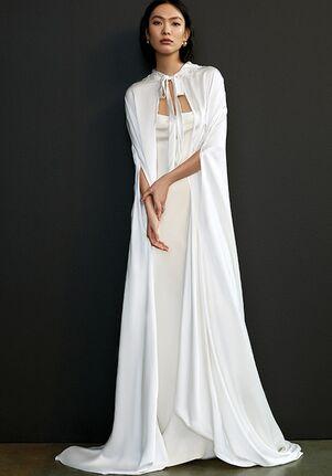 Savannah Miller AUDREY A-Line Wedding Dress