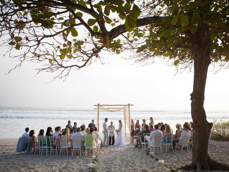 1a1087541c9e96 Questions to Ask Your Destination Wedding Venue