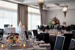 Wedding Venues In Long Island Ny The Knot