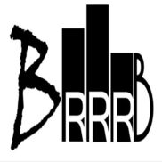 Portland, OR Mobile DJ | DJ BrrrB