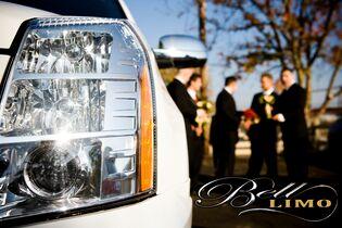 Bell Limousine