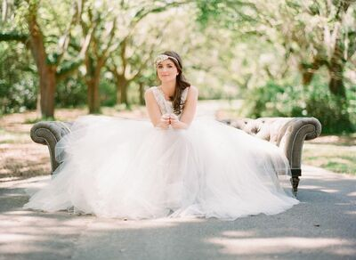Gown Boutique of Charleston
