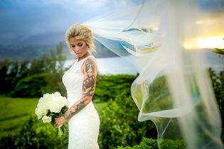 Jonathan Moeller Photography