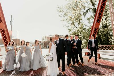 Southern Bell's Weddings & Events