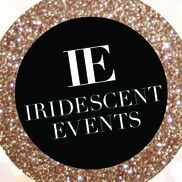 Los Angeles, CA Event Planner | Iridescent Events