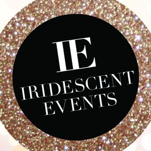 Los Angeles, CA Event Planner   Iridescent Events